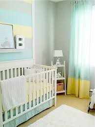 nursery room design and creative decorating ideas