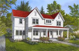 zspmed of colonial house roof color