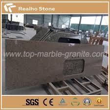 36 Granite Vanity Top Pre Cut Granite Countertop And 36 Inch Vanity Top For Kitchen Or