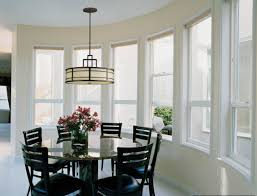 emejing casual dining room lighting contemporary home design