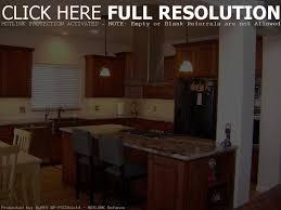 center island cooktop kitchen designs best living room ideas