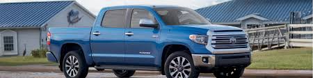 nearest toyota showroom 2016 2018 toyota tundra pickup toyota cars for sale in