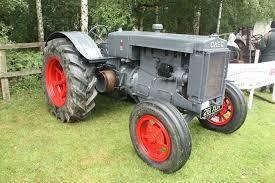 case model l tractor u0026 construction plant wiki fandom powered