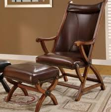 dark brown accent chairs u2014 home decor chairs quality decor brown