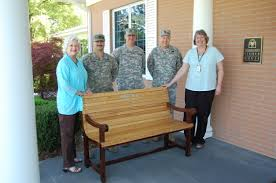 Col House Tn Army National Guard Combined Support Maintenance Group Makes