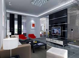 Latest Living Room Designs  Best Living Room Decorating Ideas - Designs of living rooms