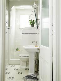 small ensuite bathroom design ideas small ensuite bathroom design ideas design design beautiful ensuite