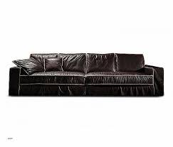 épaisseur cuir canapé épaisseur cuir canapé unique résultat supérieur 50 inspirant