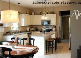 Two Colour Kitchen Cabinets Cabinet Paint Kitchen Cabinets Ekaggata Good Paint For Cabinets