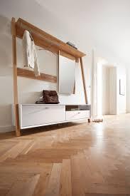Esszimmer St Le Von Voglauer 77 Best Scandi Style Images On Pinterest Scandi Style At Home