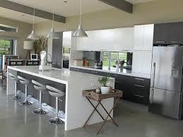 modern kitchen design ideas backsplash with white cabinets san