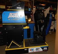 sit down arcade cabinet arcade sit down drivers