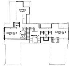 cape house floor plans the cape house plan 3682 house plan dreaming