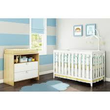 Modern Baby Room Furniture by Baby Furniture Modern Baby Furniture Sets Medium Concrete Wall