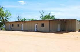 Boot Barn In Deer Park Texas The Power Barn Mason Chamber Of Commerce