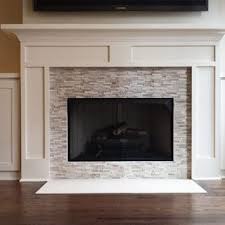modern fireplace mantel white fireplace mantel options prl 109 42 contemporary pearl mantels