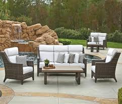 Patio Furniture In San Diego San Diego Patio Furniture Outdoor Vecinosdepaz Productions Opens