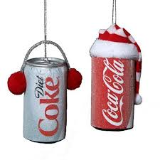 cheap coca cola 24 pack find coca cola 24 pack deals on line at