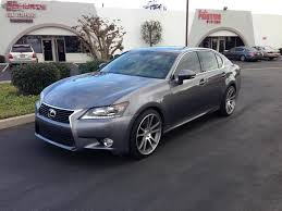 lexus gs350 f sport nebula grey 4gs window tint master thread pictures products issues merged