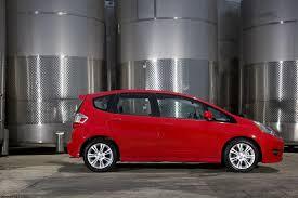 2013 10best cars honda fit 2011 honda fit conceptcarz com