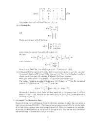 Tutoring Resume Sample Systems Analysis Homepage 330 501
