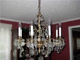 dinning table chandelier rectangular chandelier chandelier lamp