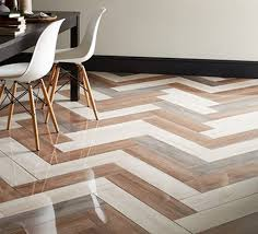 best tile floor tiles our pick of the best ideal home