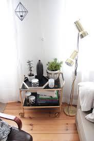 Wohnzimmer Einrichten Gold Die Besten 25 Servierwagen Vintage Ideen Auf Pinterest Ikea