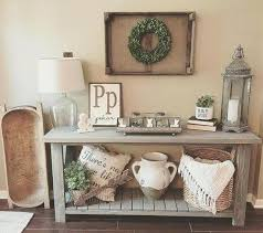 ideas for entryway entry table ideas beautiful entry table ideas entryway console table