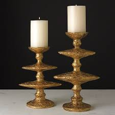 Home Decoration Accessories Ltd 26 Best Zhu烛 Images On Pinterest Candleholders Candles And