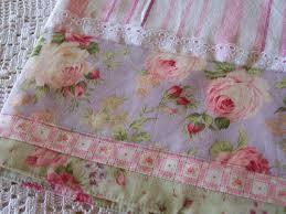 Shabby Chic Bath Towels by 317 Best Doilys Napkins Tablecloths U0026 Towels Images On Pinterest