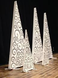 Church Stage Christmas Decorations Tree Variety Church Stage Design Ideas Things I Want