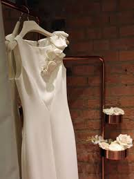 Wedding Shoes Ted Baker Tie The Knot At Ted U0027s Bridal Boutiques Behind The Seams