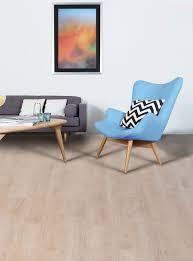 Aqua Floor Laminate Up To 70 Off Embelton Aqua Tuf Rustic Oak 8mm Your Rugs And