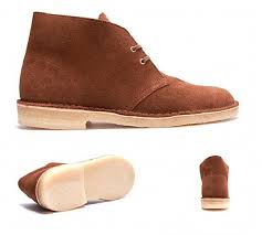 s clarks desert boots nz desert boots fashion clothing wholesale footwear