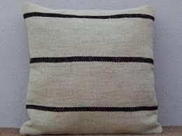 16 best 24x24 u0027 u0027 kilim pillows images on pinterest kilim pillows