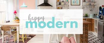 Happy Home Decor Discover Your Home Decor Personality Happy Modern Apartment Therapy
