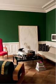 Wall Design Wainscot - 33 wainscoting ideas with pros and cons digsdigs