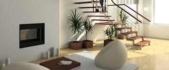 décoration intérieure salon deco d home staging décoration d intérieur aménagement cuisine