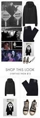 scream halloween mask best 25 scream costume ideas that you will like on pinterest