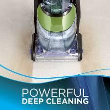 amazon com bissell deepclean premier pet carpet cleaner 17n4