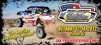 monster truck racing association best in the desert racing association cars facebook 5 photos