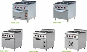 kitchen equipment restaurant marvelous on kitchen regarding