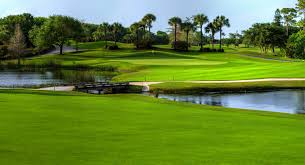 boca west country club 1 private residential community fl