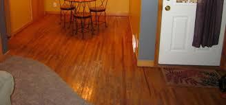 Laminate Floor Kit Rust Oleum Wood Floor Transformation Kit The Home Depot Community
