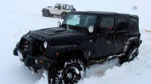how much are jeep rubicons wrangler rubicon with v8 hemi on
