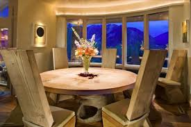 Unfinished Wood Chairs Awesome Unfinished Wood Dining Room Chairs Contemporary Home