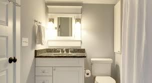 traditional bathroom decorating ideas decor traditional bathroom designs glorious traditional bathroom