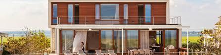 home architecture design 7 impressive homes built to resist disasters inhabitat