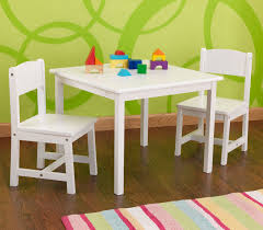 best picture of childrens wooden table and chair set all can